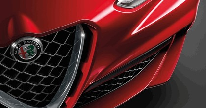 2018 Alfa Romeo Stelvio Quadrifoglio 12