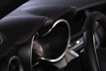 2018 Alfa Romeo Stelvio Quadrifoglio 19