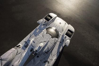 2017 Cadillac DPi-V.R race car 7