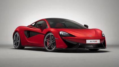 2017 McLaren 570S Design Editions 8