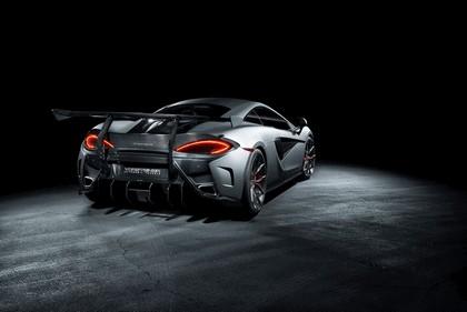 2016 McLaren 570-VX Aero by Vorsteiner 3