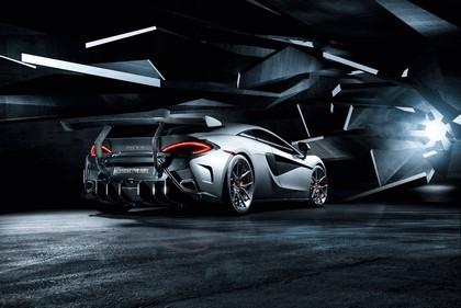2016 McLaren 570-VX Aero by Vorsteiner 6