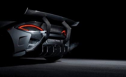 2016 McLaren 570-VX Aero by Vorsteiner 7