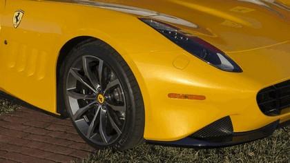 2016 Ferrari SP275 RW Competizione 16