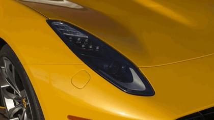 2016 Ferrari SP275 RW Competizione 17