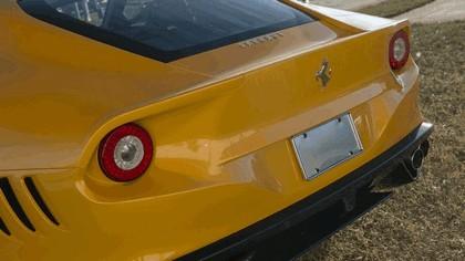 2016 Ferrari SP275 RW Competizione 23