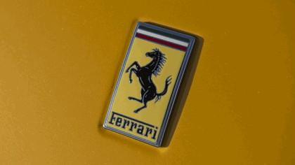 2016 Ferrari SP275 RW Competizione 24
