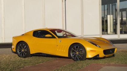 2016 Ferrari SP275 RW Competizione 1