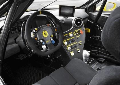 2017 Ferrari 488 Challenge 4