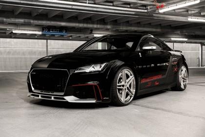 2016 Audi TT RS by HG-Motorsport 1