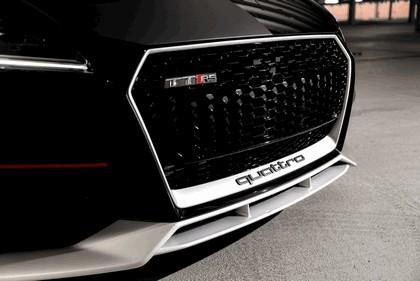 2016 Audi TT RS by HG-Motorsport 5