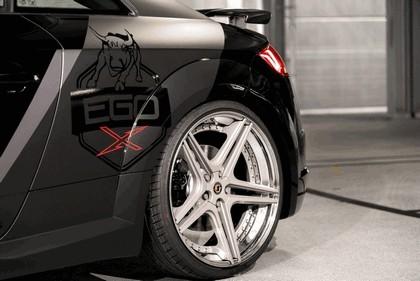 2016 Audi TT RS by HG-Motorsport 6