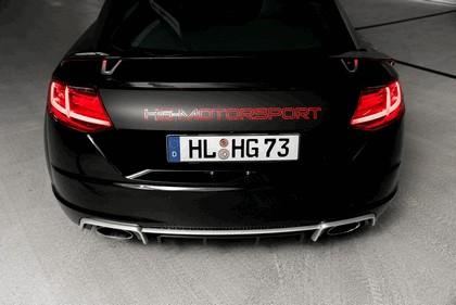 2016 Audi TT RS by HG-Motorsport 9