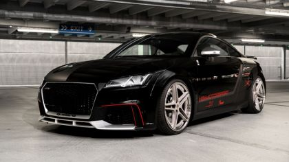 2016 Audi TT RS by HG-Motorsport 7
