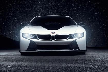 2016 BMW i8 VR-E by Vorsteiner 2