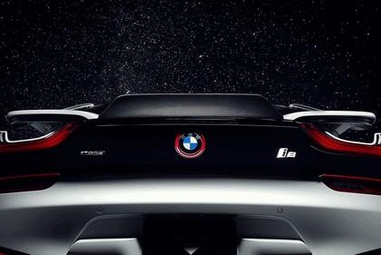 2016 BMW i8 VR-E by Vorsteiner 10