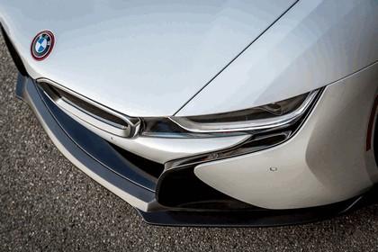 2016 BMW i8 VR-E by Vorsteiner 24