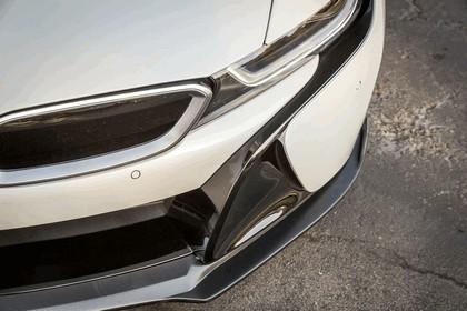 2016 BMW i8 VR-E by Vorsteiner 26