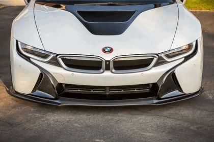 2016 BMW i8 VR-E by Vorsteiner 28