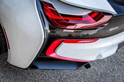 2016 BMW i8 VR-E by Vorsteiner 32