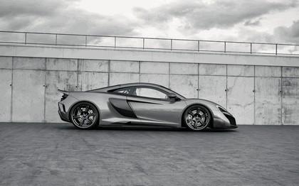2016 McLaren 720 LT by Wheelsandmore 2