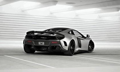 2016 McLaren 720 LT by Wheelsandmore 6