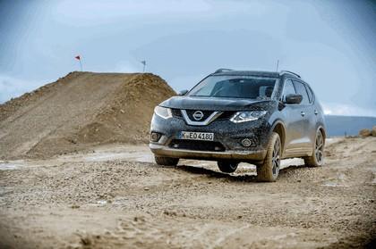 2016 Nissan X-Trail 2.0 dci 31