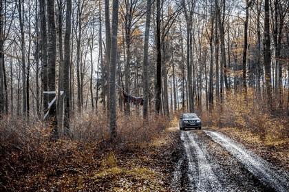 2016 Nissan X-Trail 2.0 dci 41