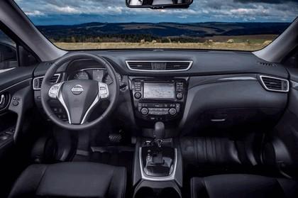 2016 Nissan X-Trail 2.0 dci 99