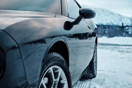 2017 Dodge Challenger GT 6