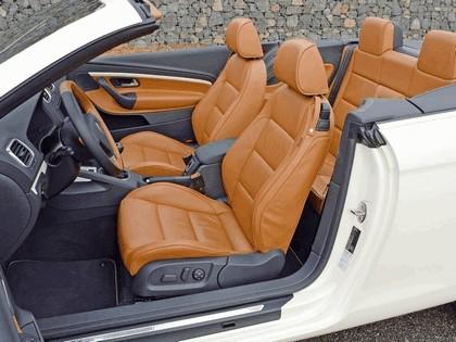 2007 Volkswagen EOS Unique 4