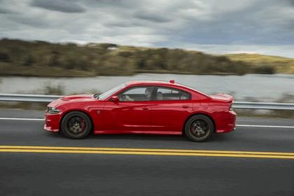 2017 Dodge Charger SRT 14