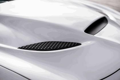 2017 Dodge Charger SRT 36