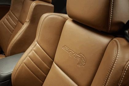 2017 Dodge Charger SRT 41