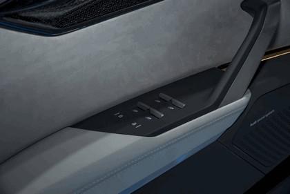 2017 Audi Q8 concept 46