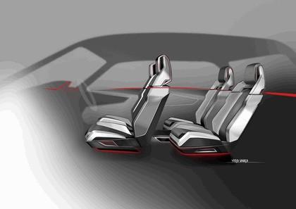 2017 Audi Q8 concept 62