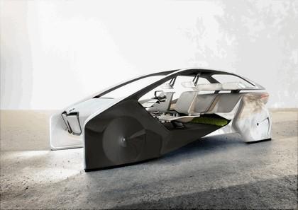 2017 BMW i Inside Future concept 1