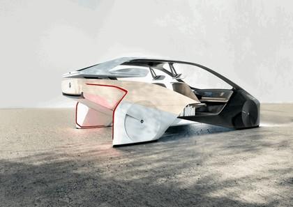 2017 BMW i Inside Future concept 3