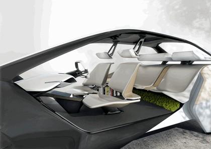 2017 BMW i Inside Future concept 4