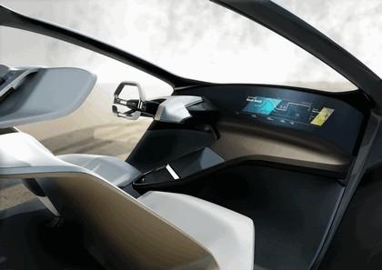2017 BMW i Inside Future concept 8