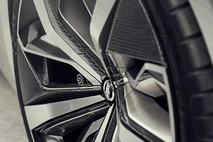 2017 Nissan Vmotion 2.0 concept 21