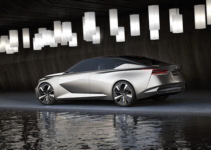 2017 Nissan Vmotion 2.0 concept 30