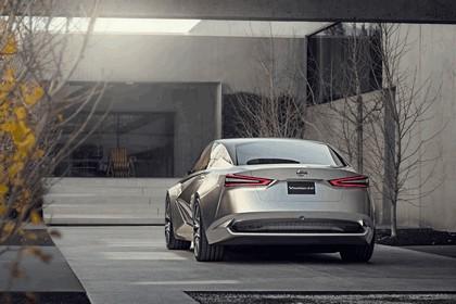 2017 Nissan Vmotion 2.0 concept 38