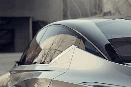 2017 Nissan Vmotion 2.0 concept 42
