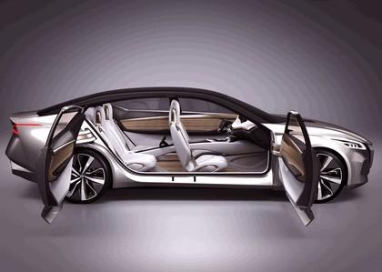 2017 Nissan Vmotion 2.0 concept 44
