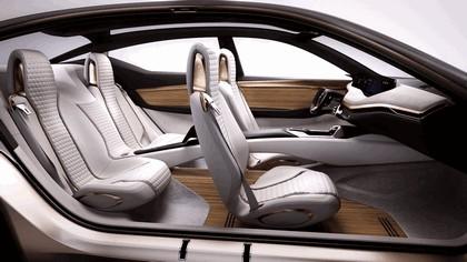 2017 Nissan Vmotion 2.0 concept 45