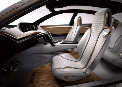 2017 Nissan Vmotion 2.0 concept 46