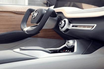 2017 Nissan Vmotion 2.0 concept 50