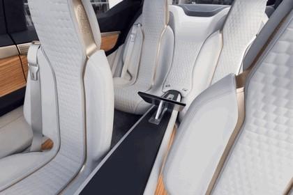 2017 Nissan Vmotion 2.0 concept 51