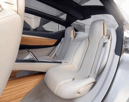 2017 Nissan Vmotion 2.0 concept 53